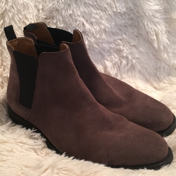 4e4dd36b7bb Men's Aldo Chelsea Boots